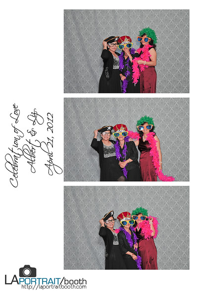 Liz & Albert Photobooth Prints-105-105