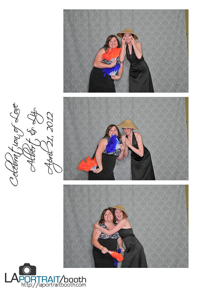 Liz & Albert Photobooth Prints-070-70