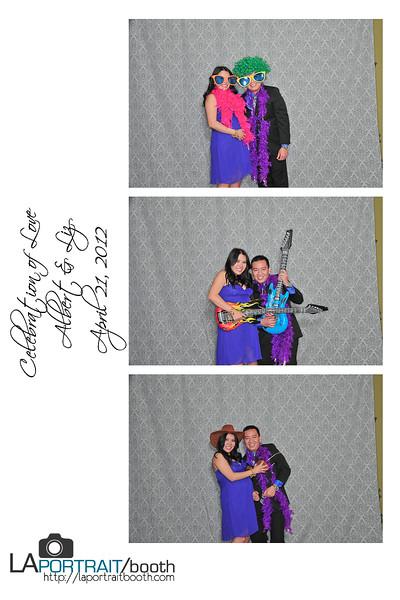 Liz & Albert Photobooth Prints-042-42