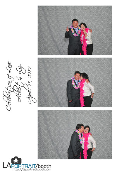 Liz & Albert Photobooth Prints-022-22