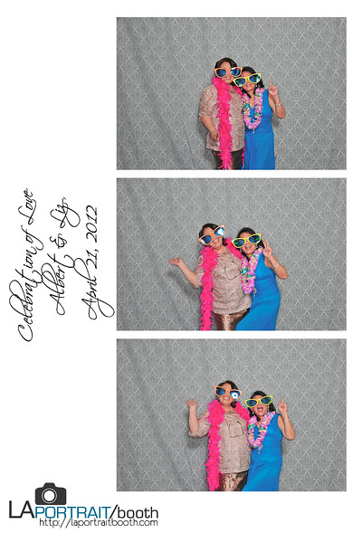 Liz & Albert Photobooth Prints-021-21
