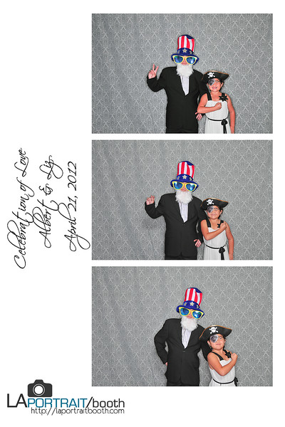Liz & Albert Photobooth Prints-093-93