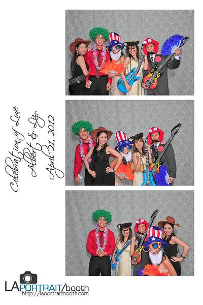 Liz & Albert Photobooth Prints-163-163