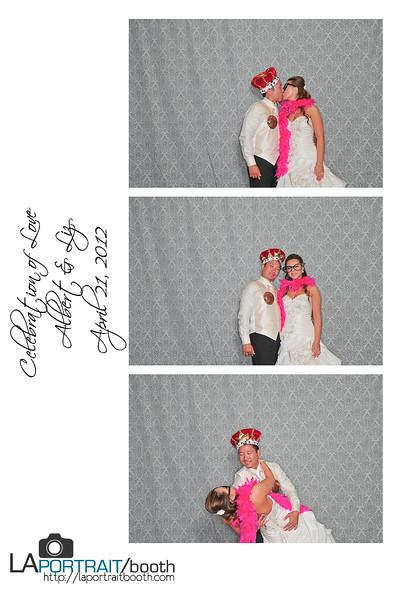 Liz & Albert Photobooth Prints-078-78
