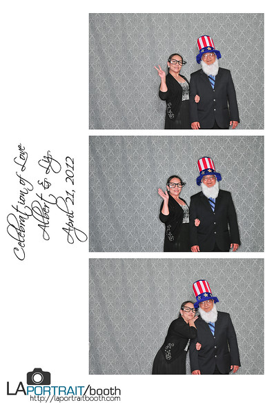 Liz & Albert Photobooth Prints-127-127