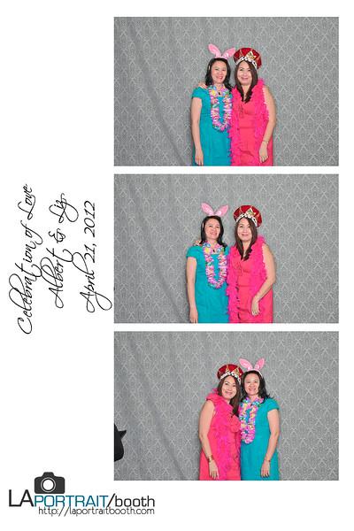 Liz & Albert Photobooth Prints-103-103