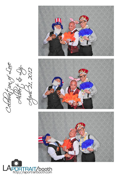 Liz & Albert Photobooth Prints-128-128