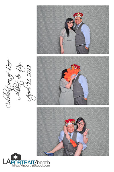 Liz & Albert Photobooth Prints-099-99