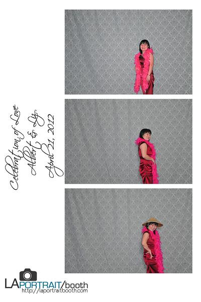 Liz & Albert Photobooth Prints-089-89