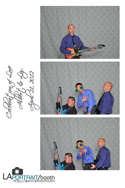 Liz & Albert Photobooth Prints-142-142