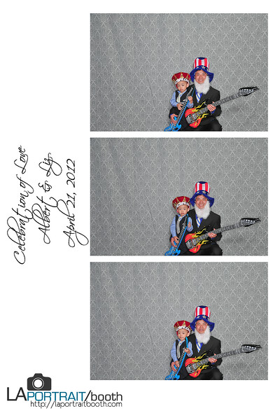 Liz & Albert Photobooth Prints-067-67