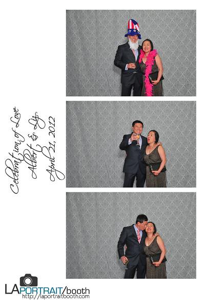 Liz & Albert Photobooth Prints-038-38