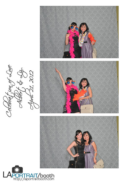 Liz & Albert Photobooth Prints-069-69