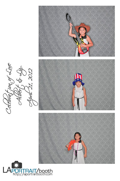 Liz & Albert Photobooth Prints-146-146