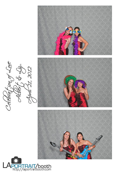 Liz & Albert Photobooth Prints-138-138
