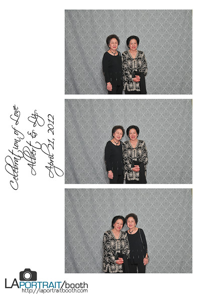 Liz & Albert Photobooth Prints-015-15