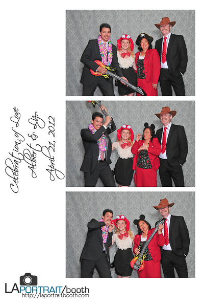 Liz & Albert Photobooth Prints-017-17