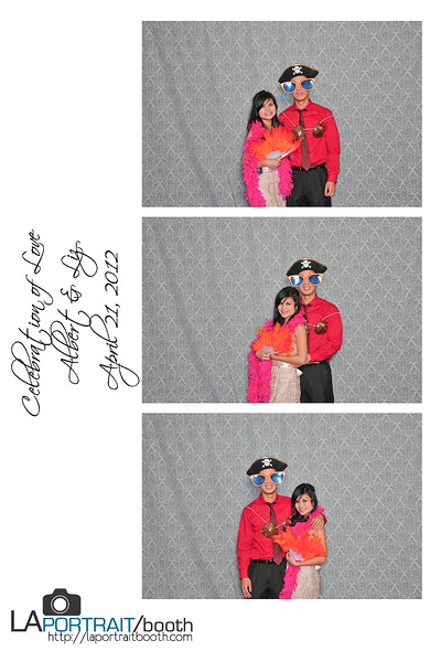 Liz & Albert Photobooth Prints-158-158