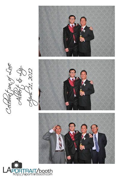 Liz & Albert Photobooth Prints-063-63
