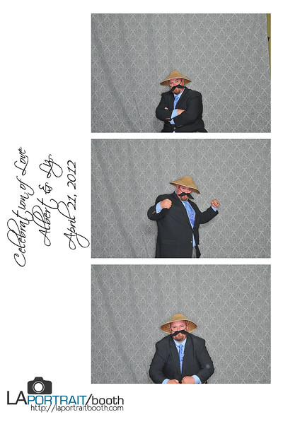 Liz & Albert Photobooth Prints-111-111