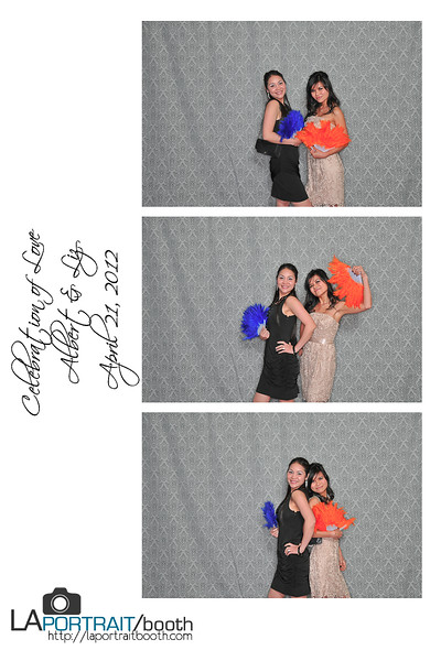 Liz & Albert Photobooth Prints-054-54