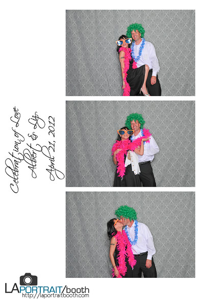 Liz & Albert Photobooth Prints-040-40