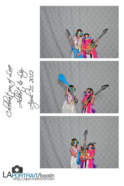 Liz & Albert Photobooth Prints-071-71