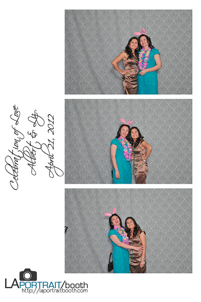 Liz & Albert Photobooth Prints-106-106