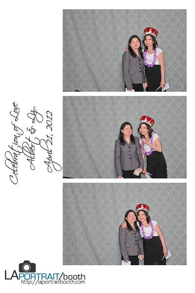 Liz & Albert Photobooth Prints-104-104