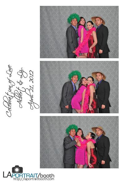 Liz & Albert Photobooth Prints-059-59