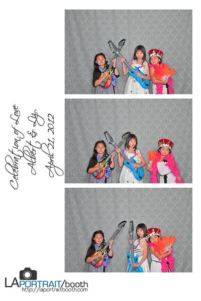Liz & Albert Photobooth Prints-086-86