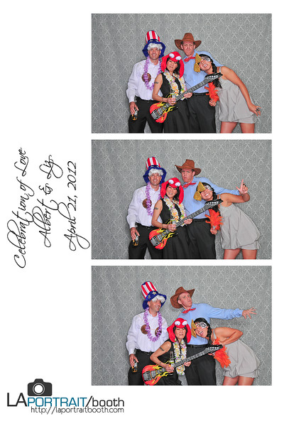 Liz & Albert Photobooth Prints-046-46