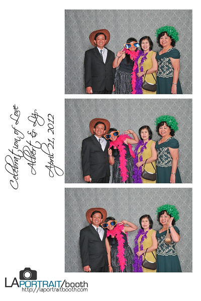 Liz & Albert Photobooth Prints-055-55