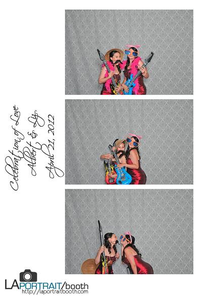 Liz & Albert Photobooth Prints-140-140