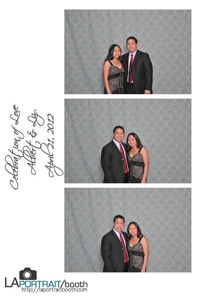 Liz & Albert Photobooth Prints-120-120
