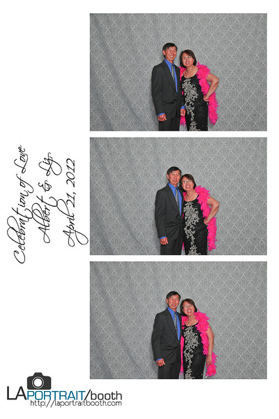 Liz & Albert Photobooth Prints-011-11