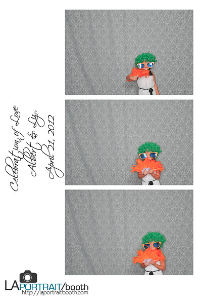 Liz & Albert Photobooth Prints-119-119
