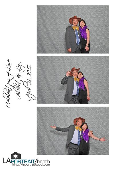 Liz & Albert Photobooth Prints-012-12