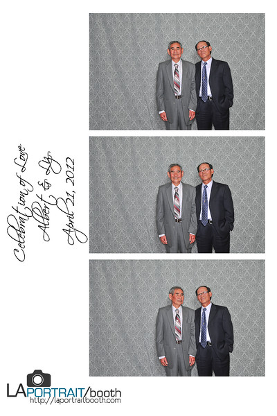 Liz & Albert Photobooth Prints-064-64