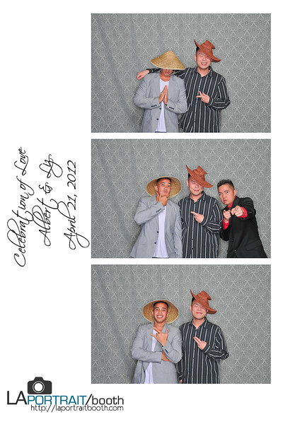 Liz & Albert Photobooth Prints-153-153
