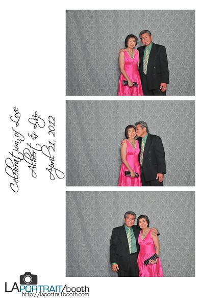 Liz & Albert Photobooth Prints-029-29
