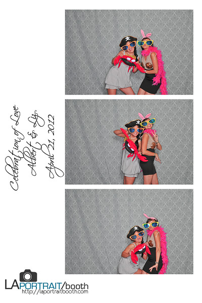 Liz & Albert Photobooth Prints-066-66