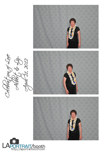 Liz & Albert Photobooth Prints-110-110