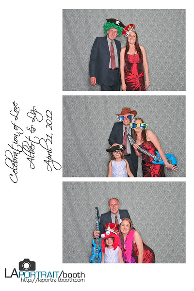 Liz & Albert Photobooth Prints-144-144