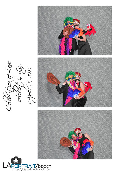 Liz & Albert Photobooth Prints-157-157