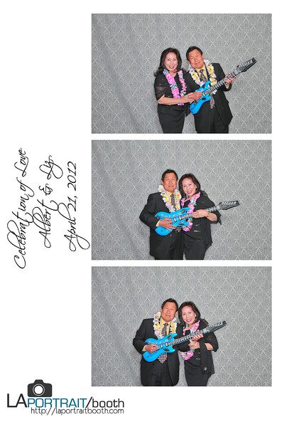 Liz & Albert Photobooth Prints-006-6