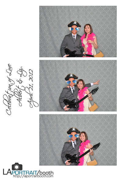 Liz & Albert Photobooth Prints-159-159