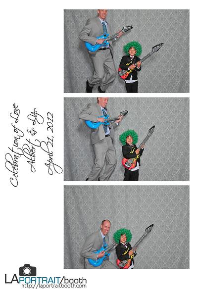 Liz & Albert Photobooth Prints-036-36