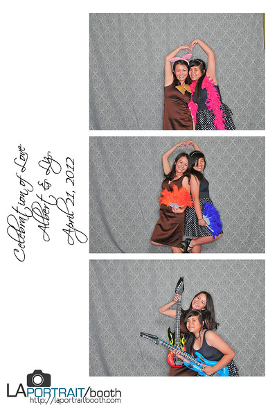 Liz & Albert Photobooth Prints-136-136