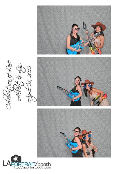 Liz & Albert Photobooth Prints-154-154
